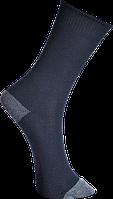 Носки MODAFLAME™ SK20