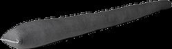 Впитывающая туба Portwest SM10, Серый