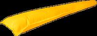 Туба для борьбы с химическими разливами Portwest SM70, Желтый