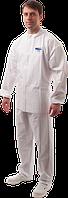 Микропористые куртка и брюки BizTex Тип 6PB ST20