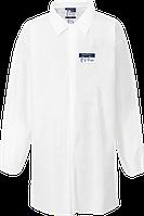 Халат Portwest BizTex SMS Тип PB [6] ST31 Белый, L