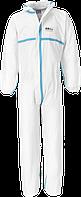 Микропористый комбинезон Portwest BizTex Тип 4/5/6  ST60 Белый, L, фото 1