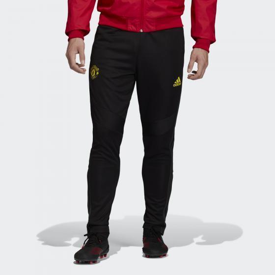 Спортивный штаны манчестер юнайтед
