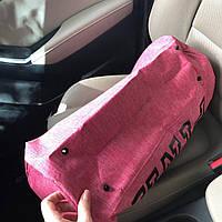 Сумка Pink копия VS, фото 2