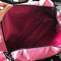 Сумка Pink копия VS, фото 3