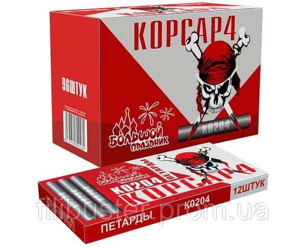 Купить петарды Украина оптом и в розницу с доставкой