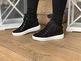 Ботинки YDG Bellini: 2044.19