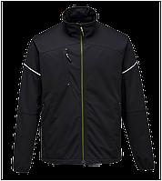 Куртка PW3 Flex Shell T620