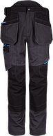 Брюки WX3 с карманами-кобурой T702