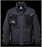 Рабочая куртка WX3 T703