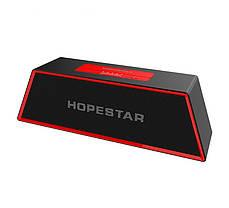 Блютуз колонка Hopestar H28, фото 3
