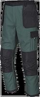 Брюки Dresden с карманами-кобурой TX32