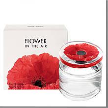 Ken❀o Flower In The Air парфюмированная вода 100 ml. (Кен❀о Фловер Ин Зе Аир)