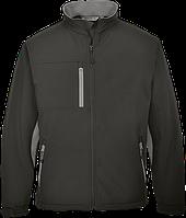 Куртка из софтшелла Portwest Texo (3L) TX45