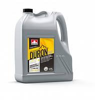 PС DURON UHP 10W-40 (4 л). Синтетическое дизельное моторное  масло.