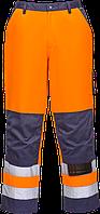 Светоотражающие брюки Lyon