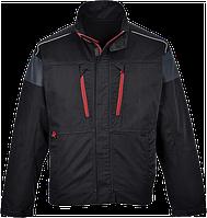 Куртка Tagus