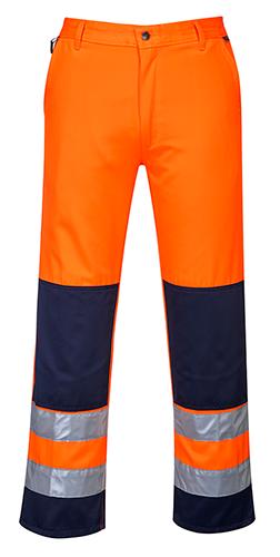 Светоотражающие брюки Seville TX71