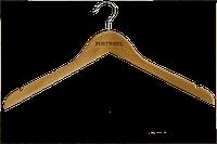 Деревянная вешалка Portwest для курток  Z456