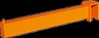 Выдвижная вешалка Z620