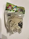 Точилка для карандашей Сова 2 отверстия, фото 2