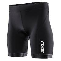 Женские шорты 2XU для триатлона Active Tri Short (Артикул: WT2720b)