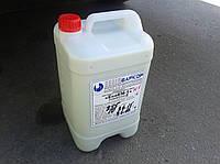 ЭкоЭМ-2 бюджетная универмальная полусинтетическая сож 10л концентрат , фото 1