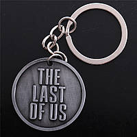 Брелок Один из нас The Last of Us