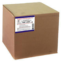 Тонер HP LJ1010/1200/1320 WWM (TB54-3)
