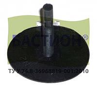Грибок диаметр 65