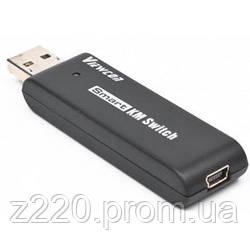 Bluetooth-адаптер VE 679 Viewcon