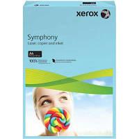 Бумага XEROX A4 SYMPHONY Strong 5*50л (496L94184)
