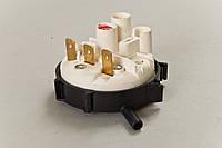 Пресостат Z713002 (170/95 мбар, 250V, 16A) для Fagor FI-80, FI-120