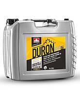 PC DURON UHP E6 10W-40 (20 л ). Синтетическое дизельное моторное масло.