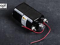 Двигатель на станок 368A для изготовления ключей, фото 1