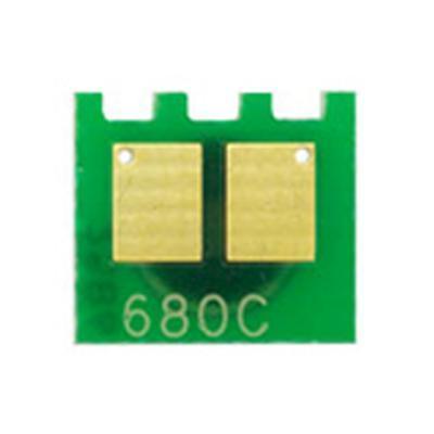 Чип для картриджа HP CLJ EnterpriseM680 (CF320X) Static Control (H680CP-HYK)