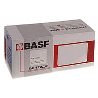 Драм картридж BASF для Canon IR-2202/2202N аналог 6954B002/C-EXV42 (BASF-DR-EXV42)