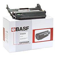 Драм картридж BASF для Xerox Ph P3052/3260, WC3215/3225 аналог 101R00474 (DRB3225)