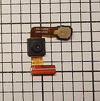 Камеры Bravis NB753 3G основная и фронтальная со шлейфом для планшета