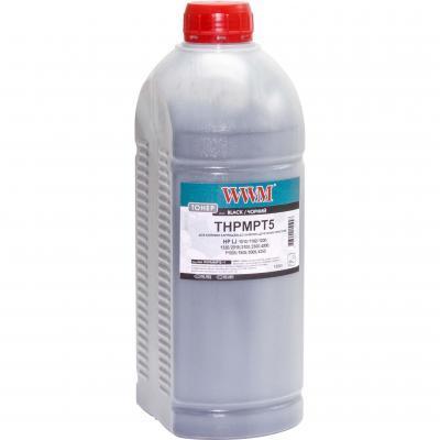 Тонер HP LJ Universal 1010/1012/1020/1200/1300/1320 Static Control WWM (MPT5-1)