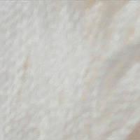 Blanc Мулине Bestex,100% хлопок
