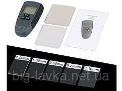 Измеритель толщины краски RM660 ОЕМ