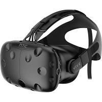 Очки виртуальной реальности HTC Valve Vive