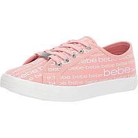 Кроссовки Bebe Daylin Pink - Оригинал, фото 1