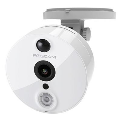 Камера видеонаблюдения Foscam C2 (6791) 3