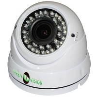 Камера видеонаблюдения GreenVision GV-052-GHD-G-DOA20-30 1080 (4936)