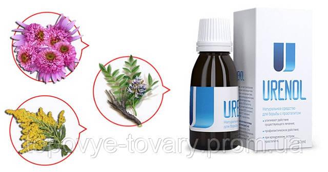 Листья брусники от простатита у кота простатит лечение