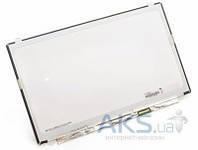 """Матрица для ноутбука Chimei Дисплей 14.0"""" ChiMei N140FGE-L32 (Slim LED,1600*900,40pin)"""