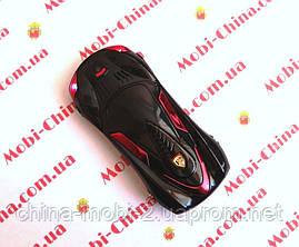 Машина-телефон Ferrari F2 dual sim new1, фото 2