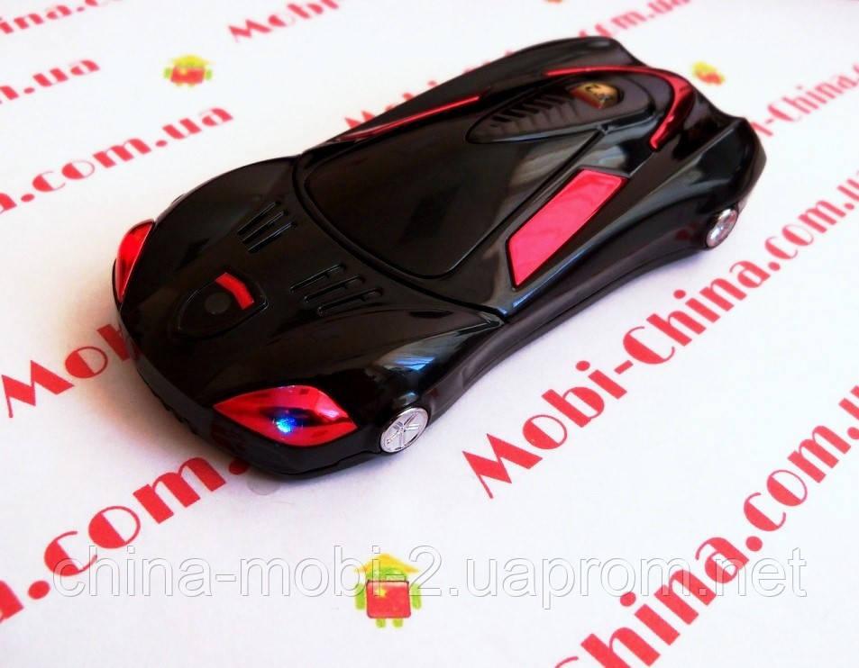 Машина-телефон Ferrari F2 dual sim new1